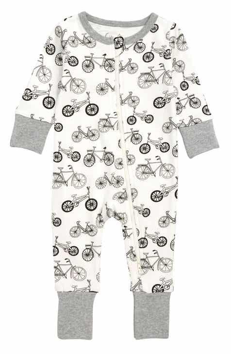 a45fd470b organic baby clothes