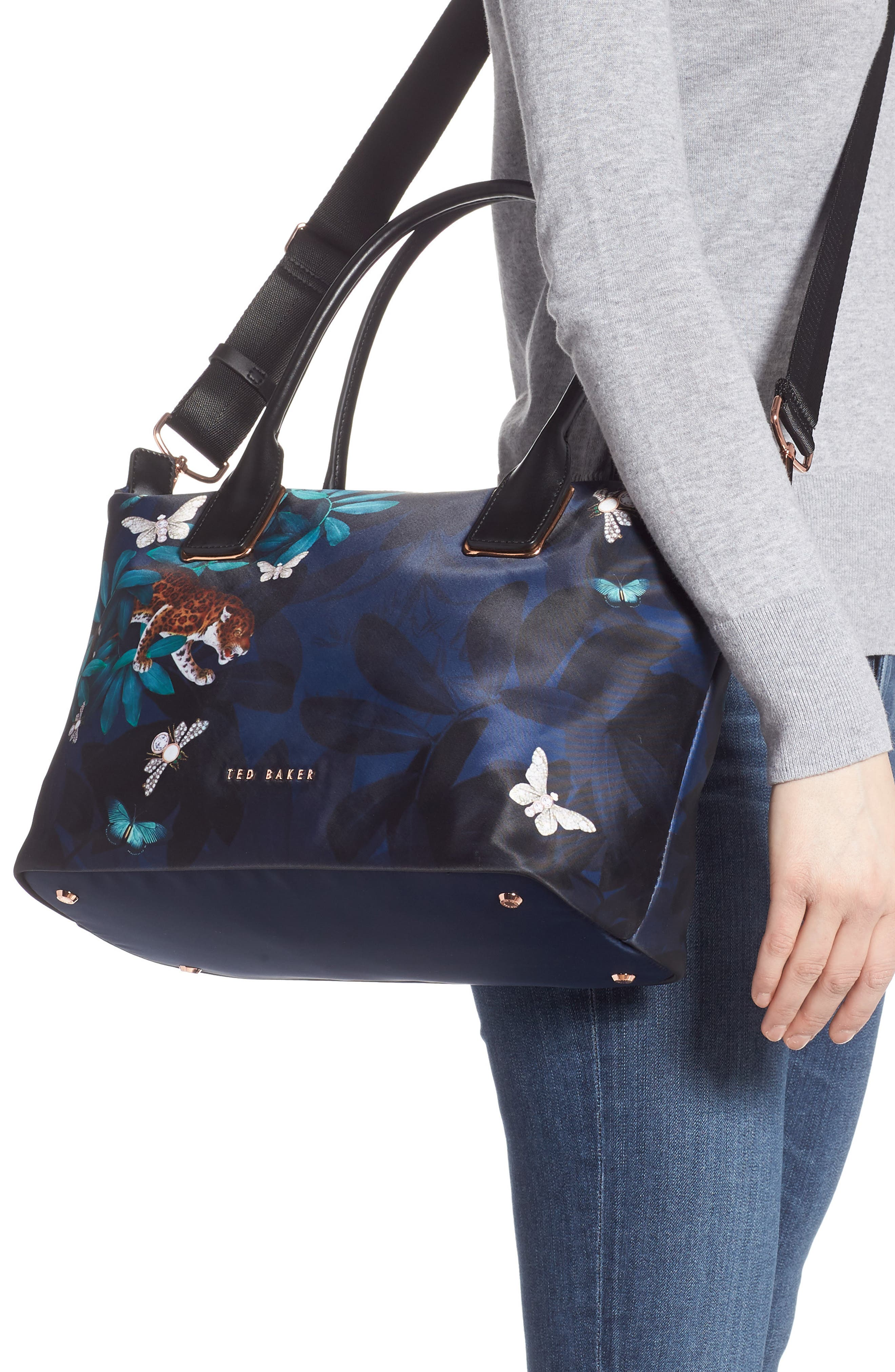 c07c2ac539fd2e Ted Baker London Tote Bags for Women  Leather