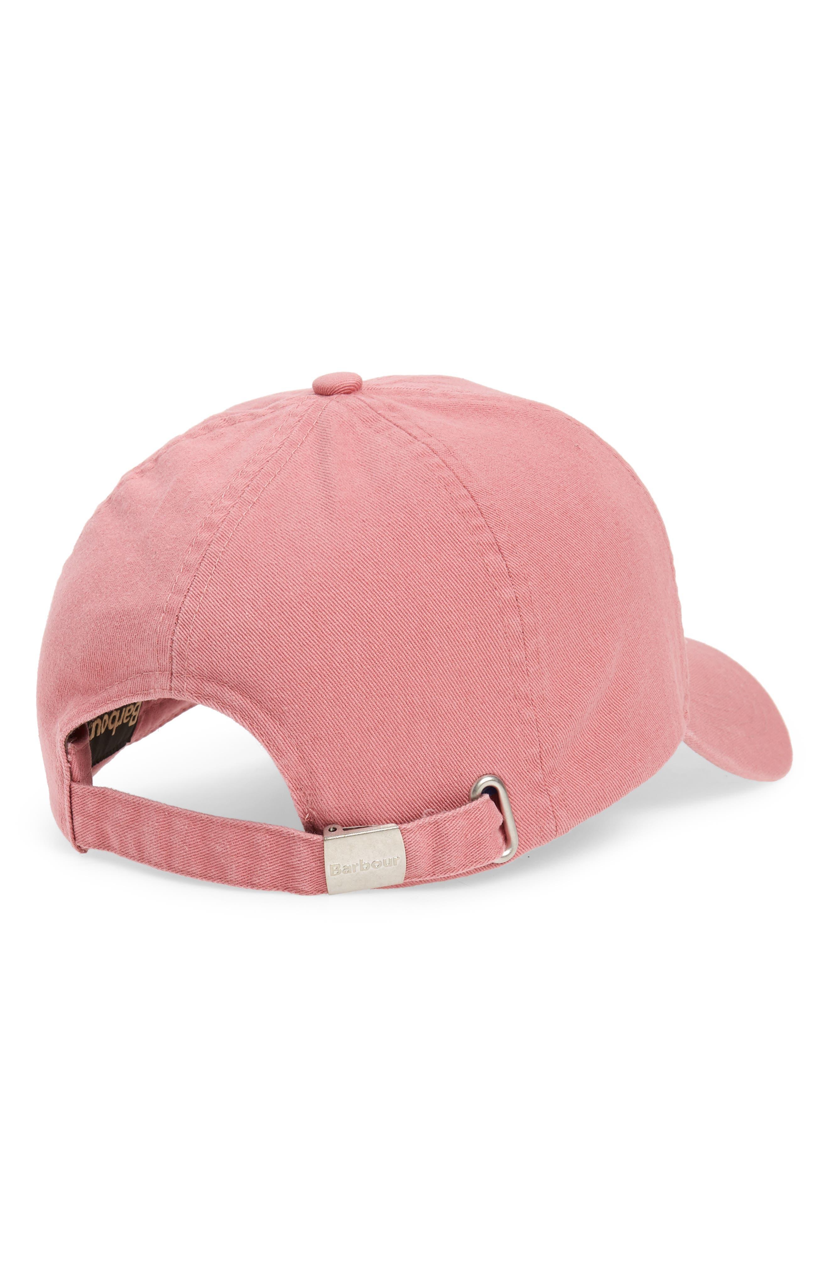 22a15e5aeb6 Baseball Hats for Men   Dad Hats