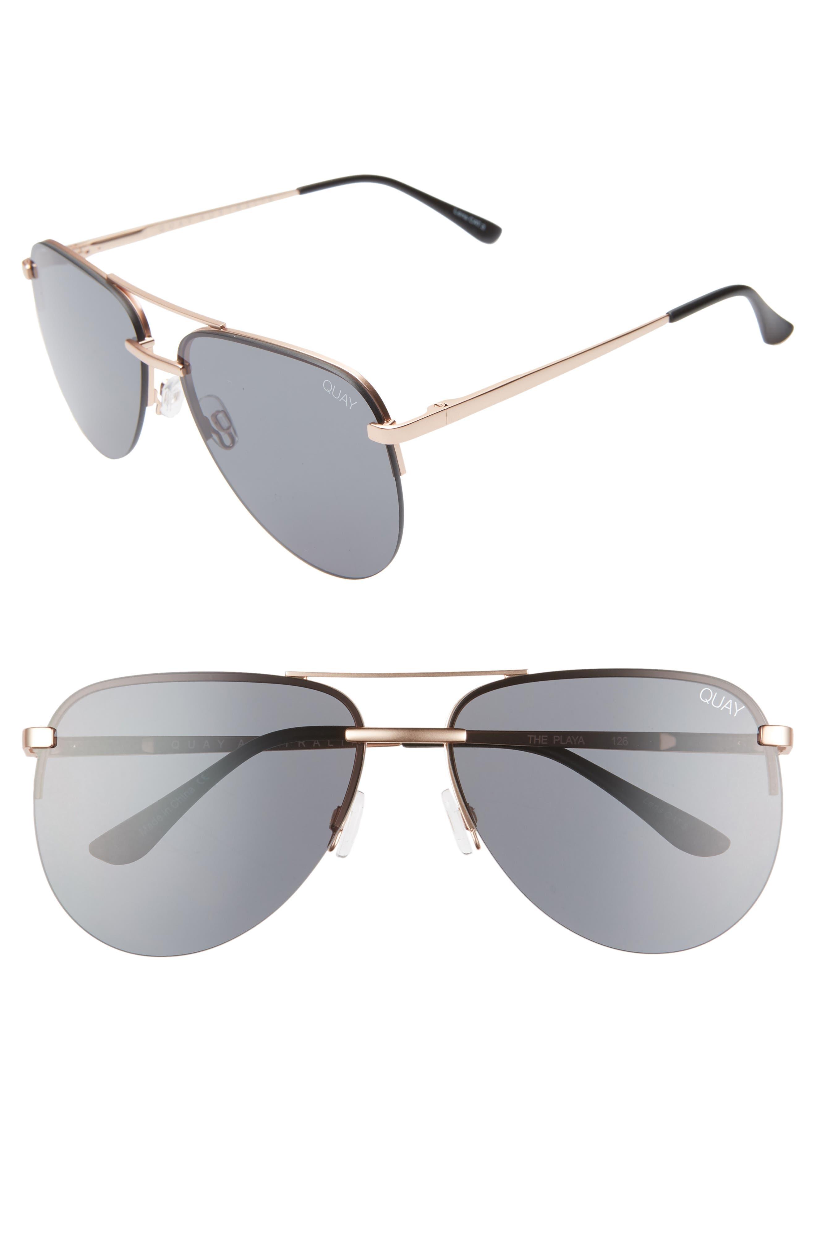 274c9d6631 Quay Australia Sunglasses for Women