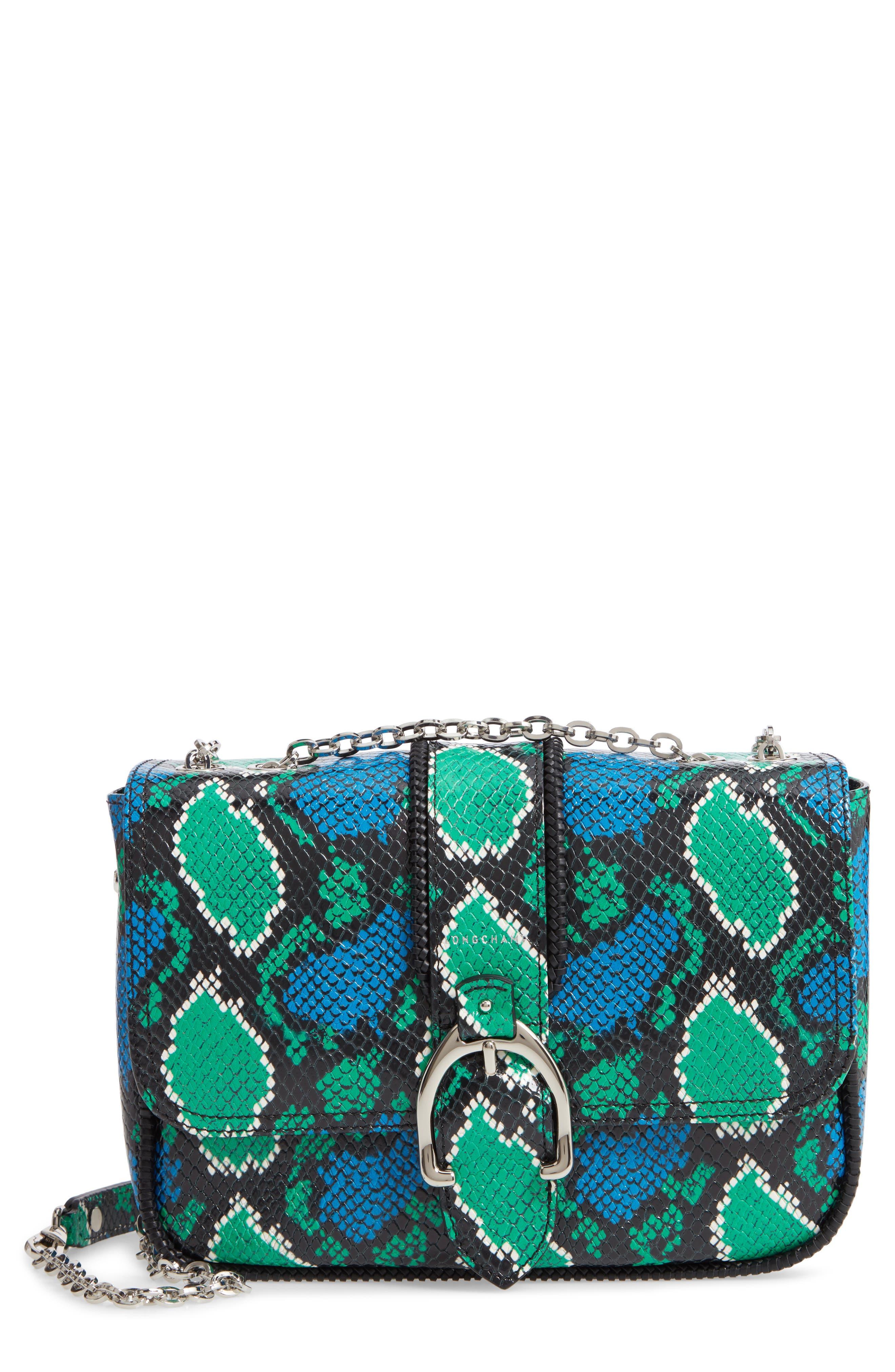 Bags Longchamp WomenNordstrom Crossbodyamp; For Mini E2IDH9