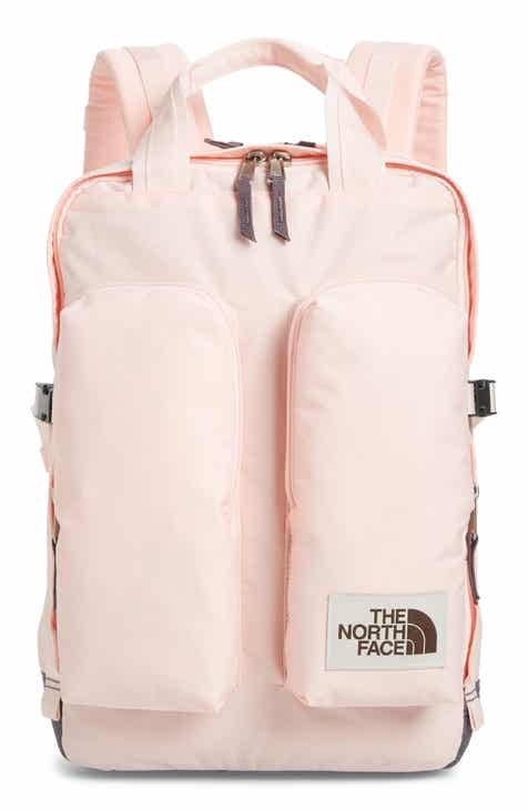 The North Face Mini Crevasse Backpack by THE NORTH FACE