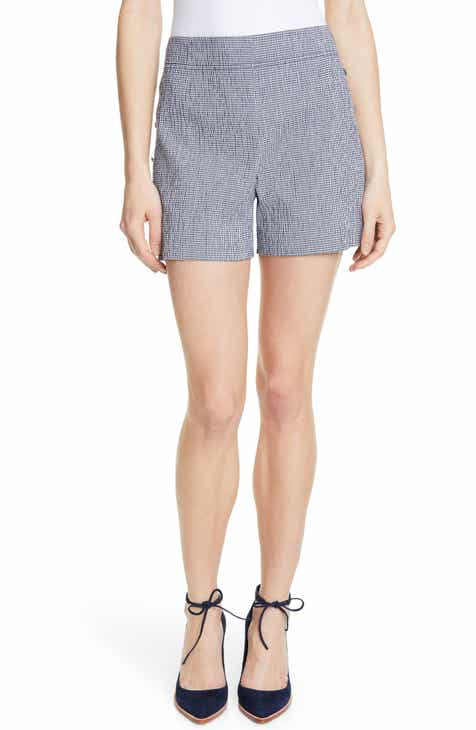 Billabong Coast Line Twill Shorts by BILLABONG