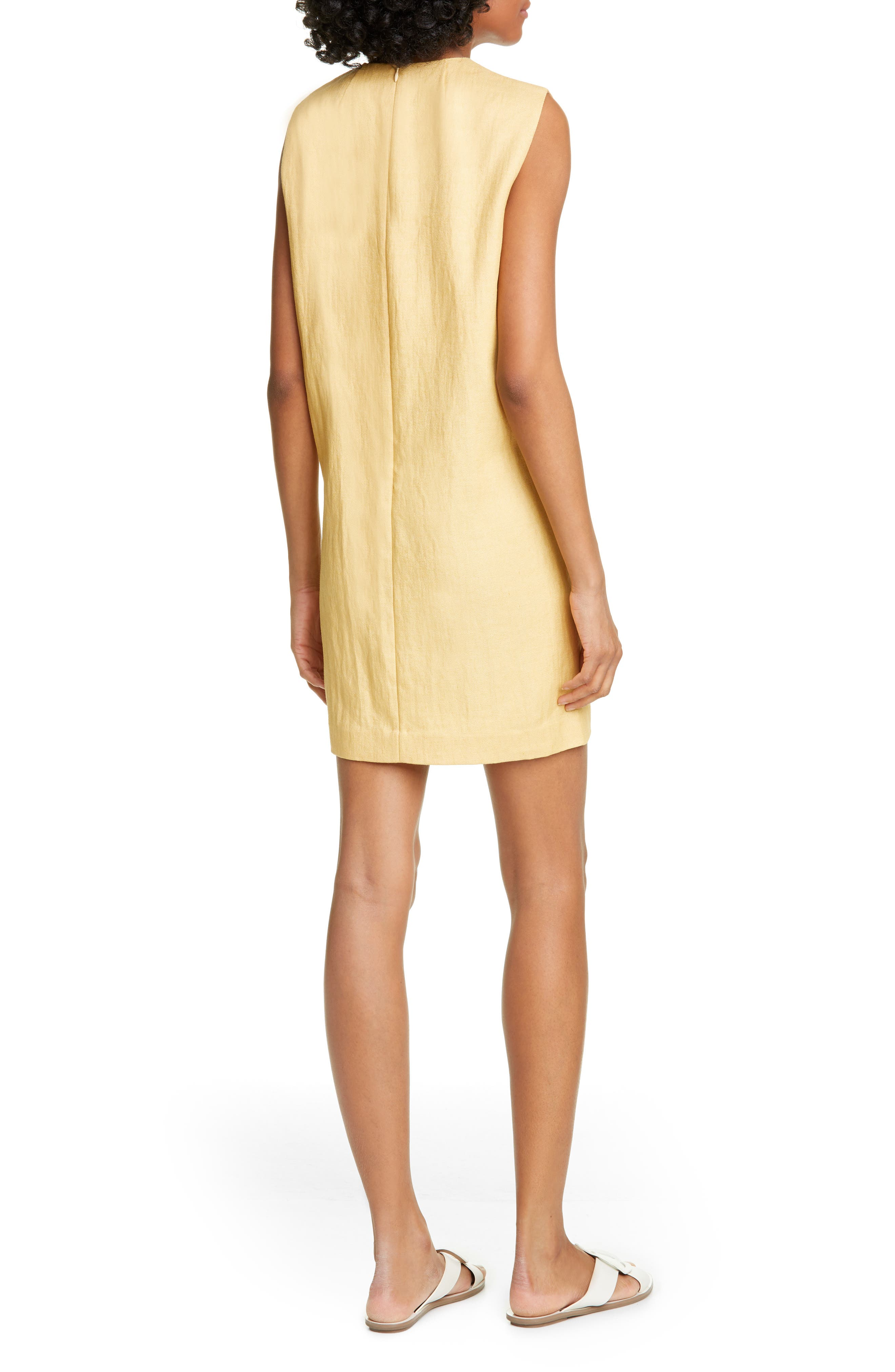 7d6e9c3836a6b Women's Theory Clothing Sale | Nordstrom
