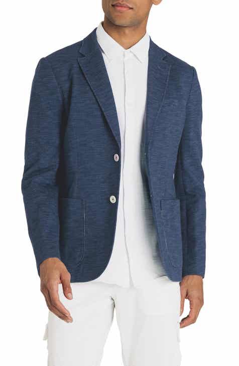 0e53be4aec4e2 Unlined Sport Jackets   Unconstructed Blazers for Men