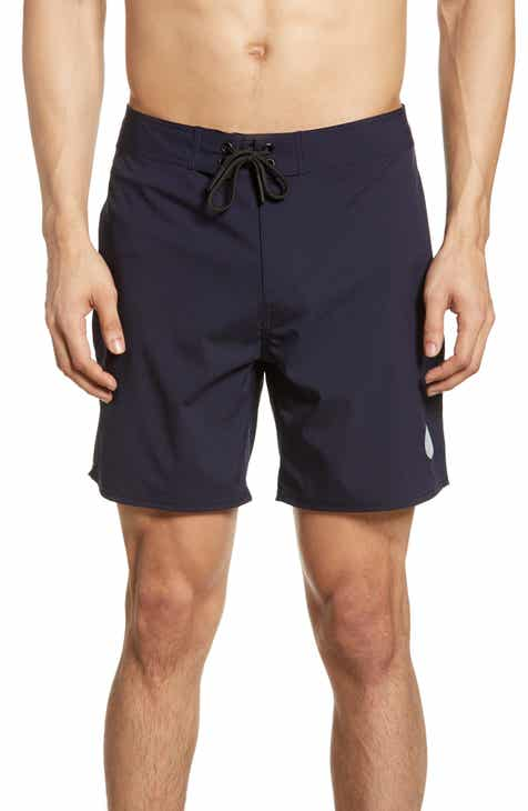 1f7b65c53d Saturdays NYC Danny Swim Trunks