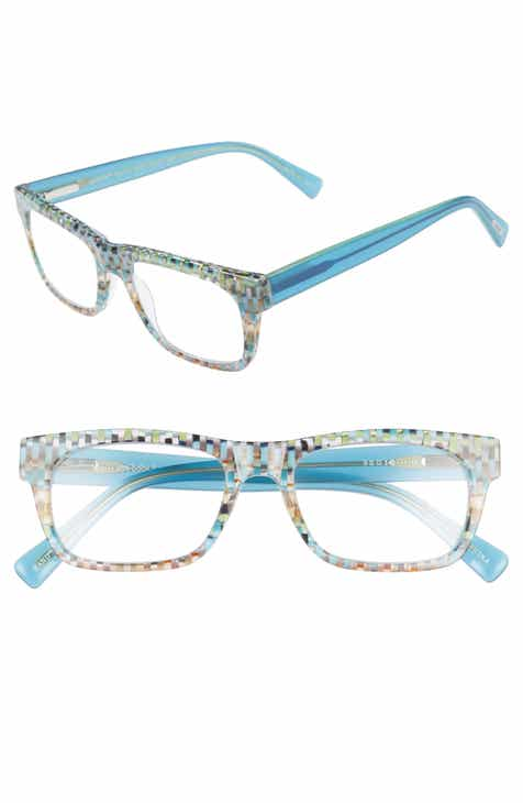 66646b9d866 eyebobs Style Guy 52mm Reading Glasses