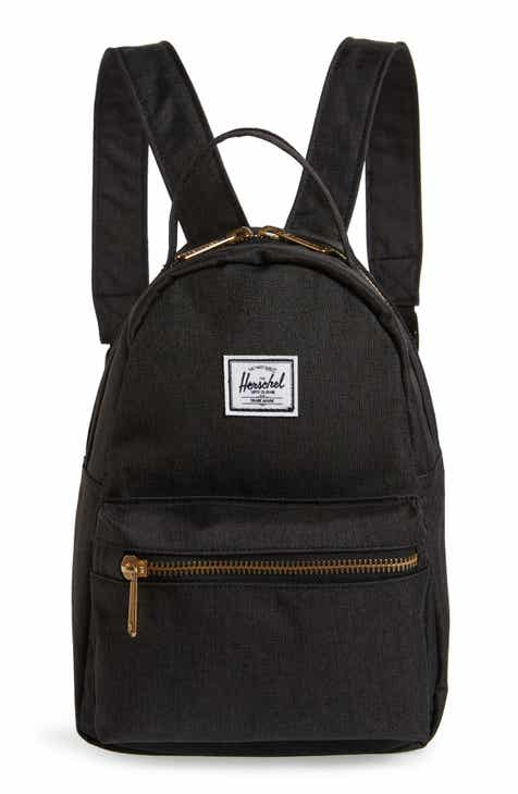 4b91796b47 Herschel Backpacks