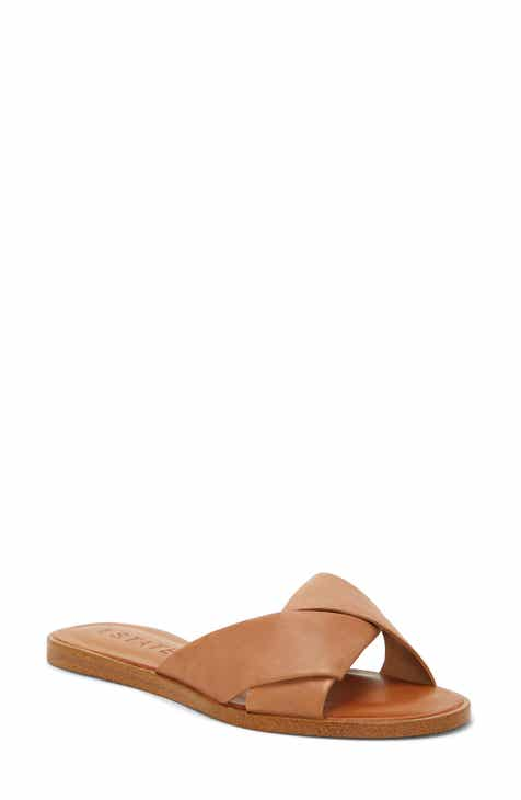 84481641f5c STATE Travor Slide Sandal (Women)