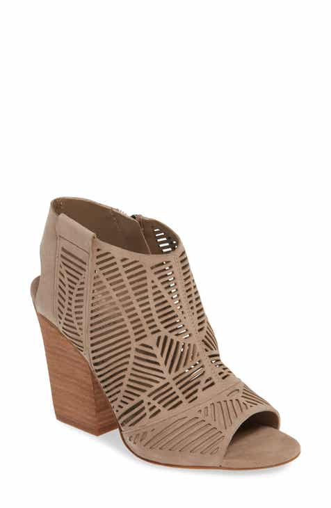 6fefc50bc17d6 Women's Block Sandals | Nordstrom