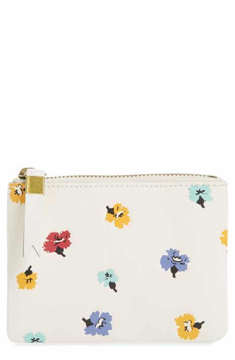 5ad7a45578b5 Madewell Handbags   Wallets for Women