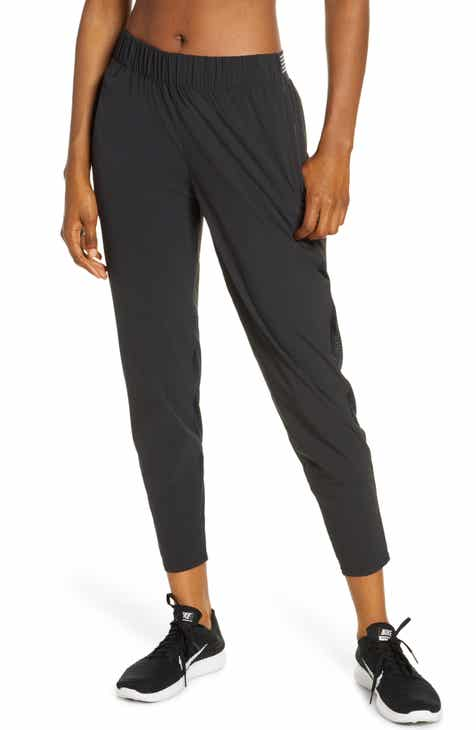 4828cd3ca25a95 Nike Flex Essential Running Pants