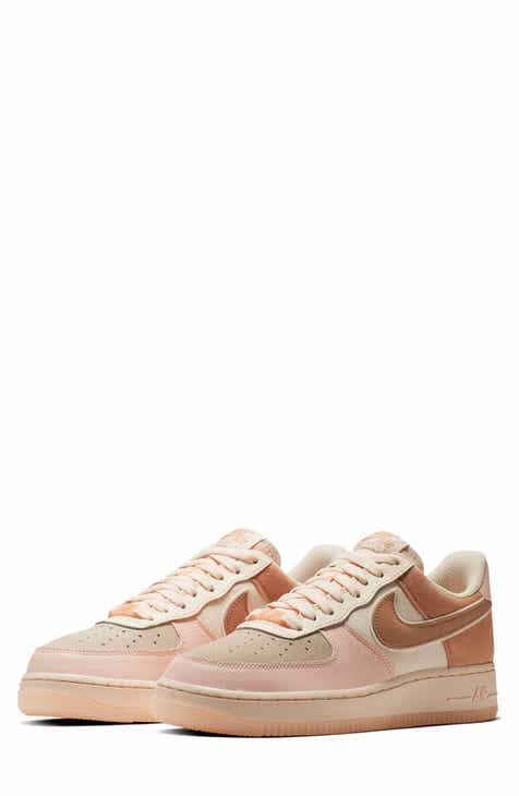 uk availability 332da 54d90 Nike Air Force 1  07 Premium Sneaker (Women)