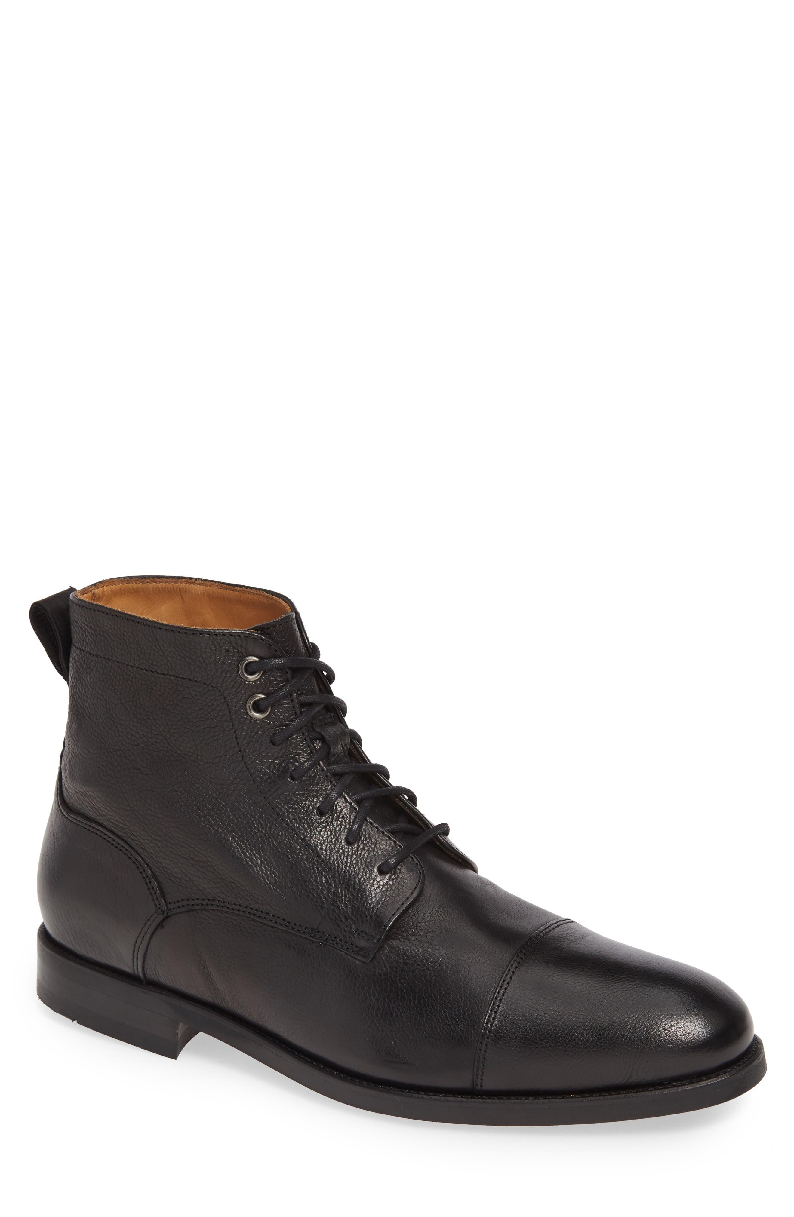 e63632b756d Men's Jack Erwin Shoes   Nordstrom