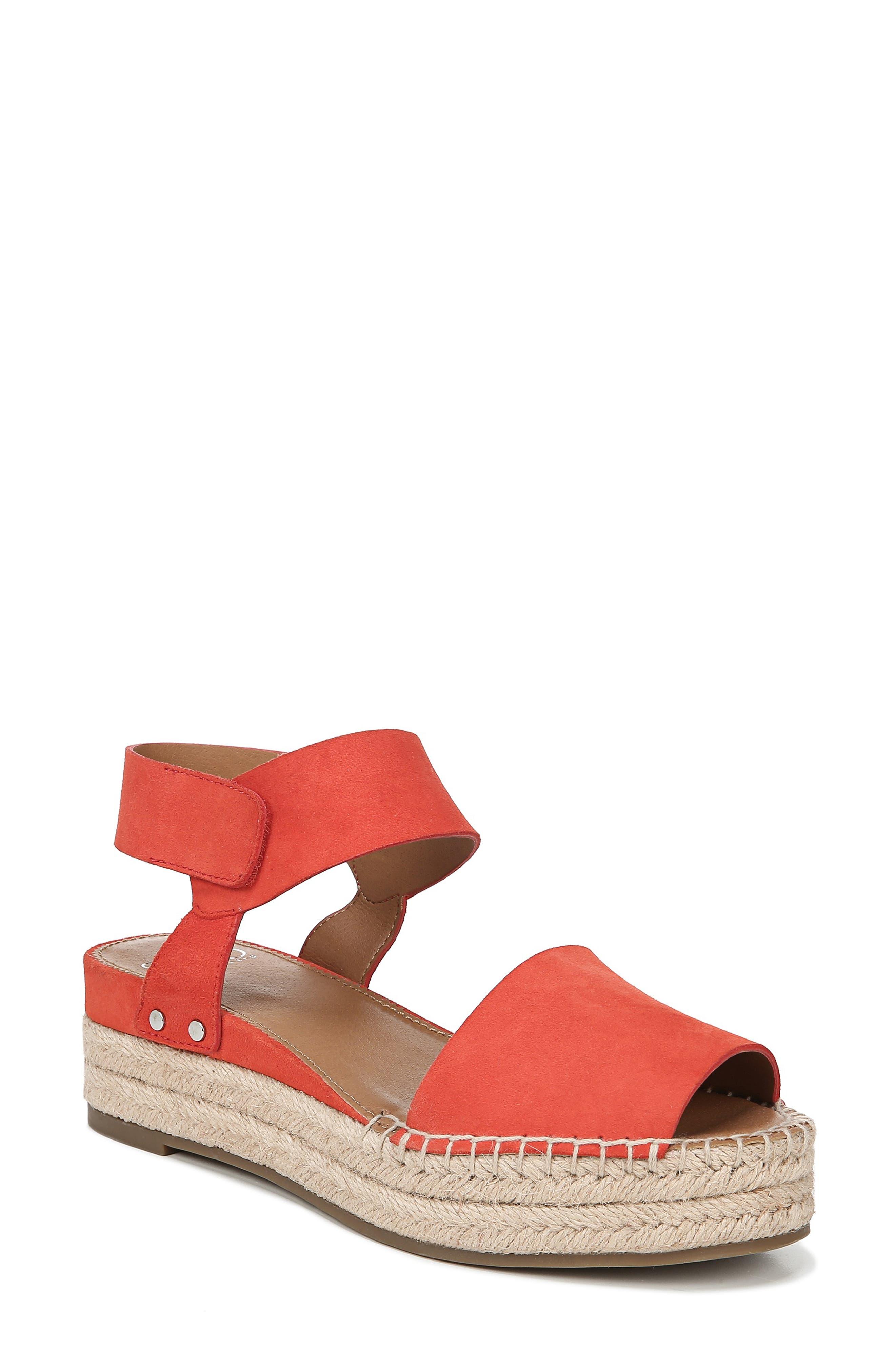 0dcfab2c9c67 franco sarto sandals