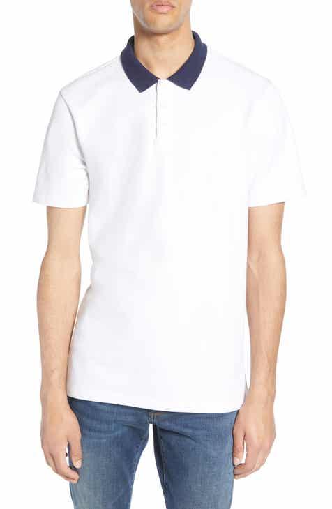 26648986f742 Men's Big & Tall Polo Shirts | Nordstrom