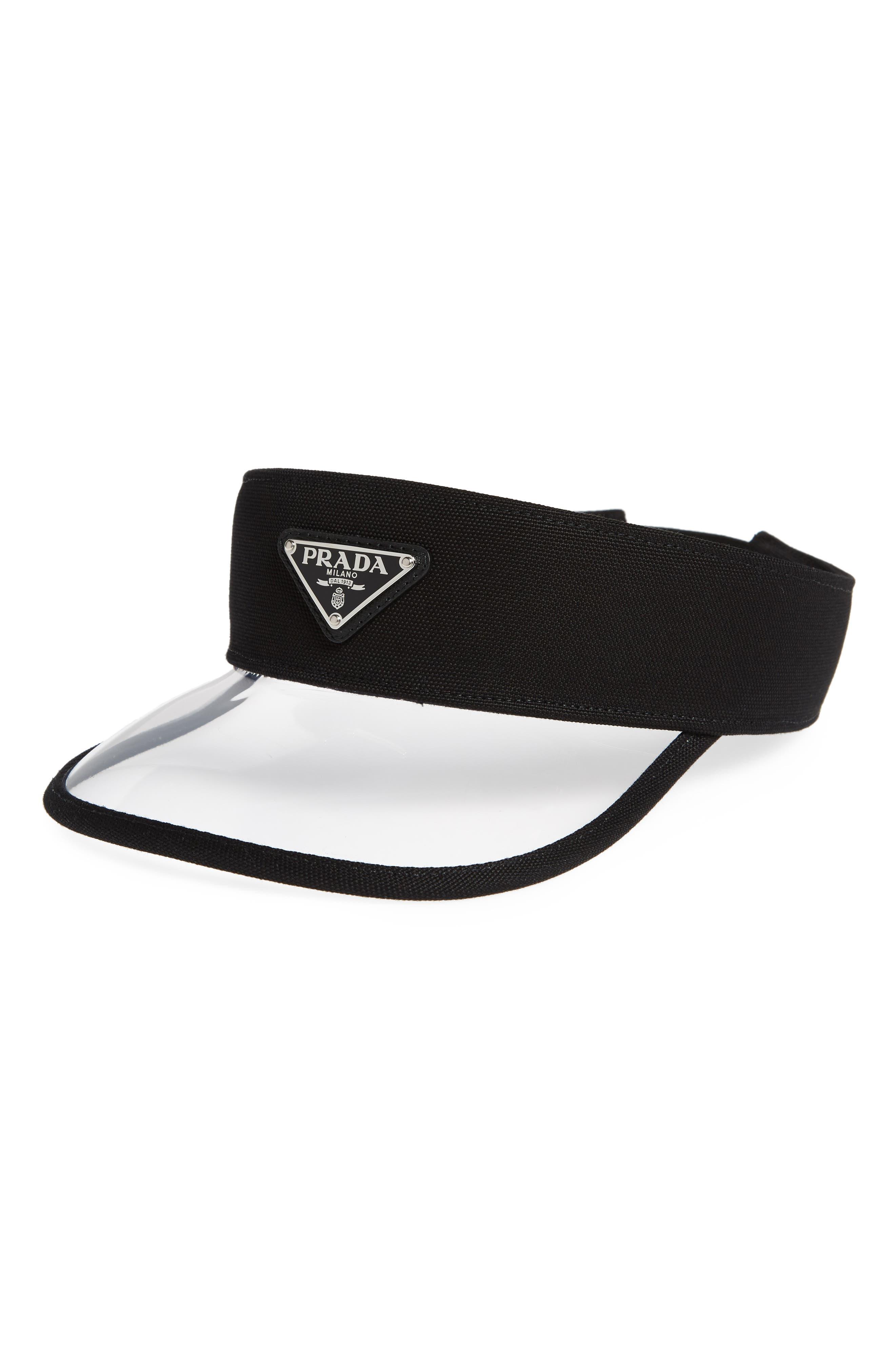 a53819b519dd Prada Hats for Women