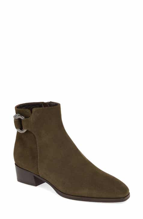 1b2b1decd buckle booties women | Nordstrom