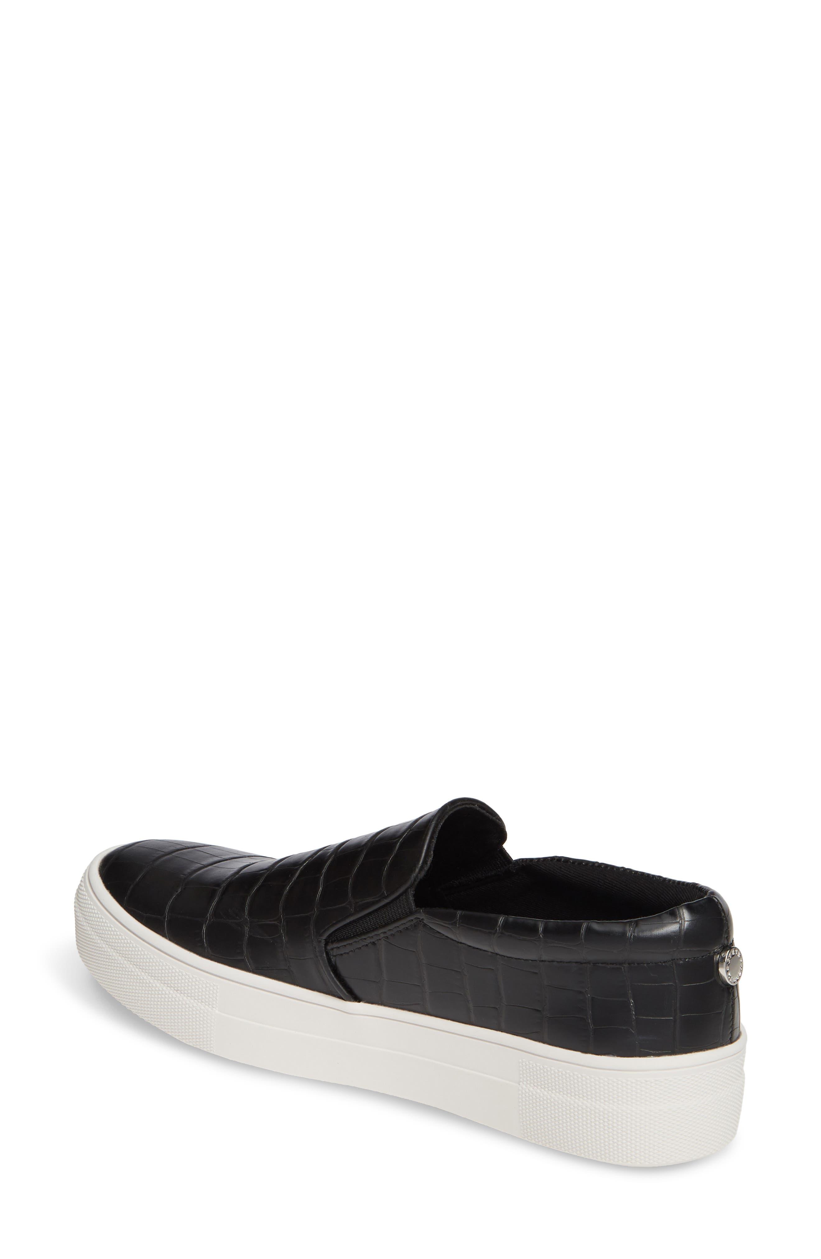 11d6c013c44 Women s Steve Madden Sneakers   Running Shoes