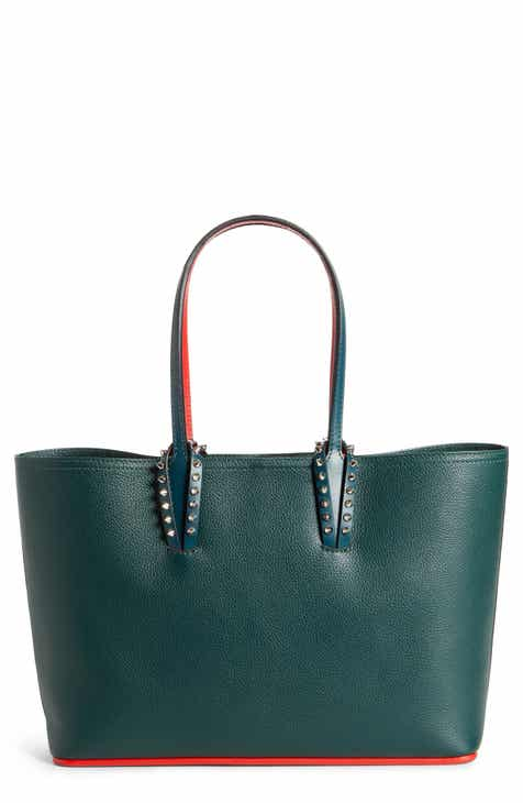 a1ee22947c4 Christian Louboutin Handbags, Purses & Wallets | Nordstrom