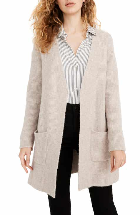 b68806d3ad4 heather gray cardigans | Nordstrom