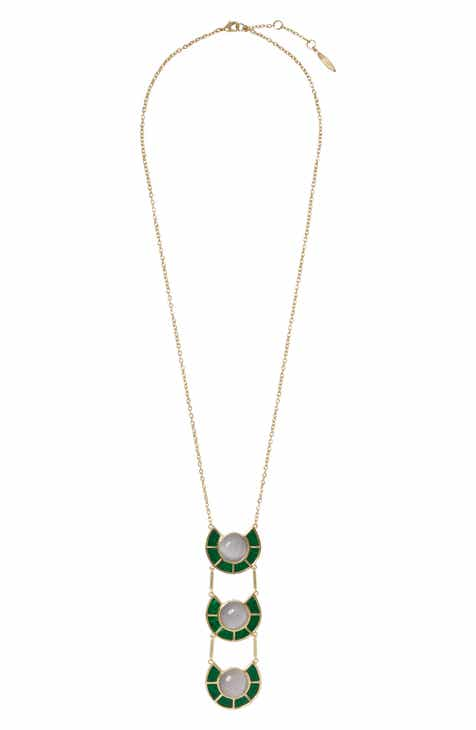 a77acc51ab109 Statement Necklaces for Women | Nordstrom