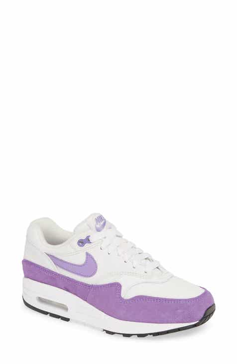 watch 110a6 4edcd Nike Air Max 1 ND Sneaker (Women)