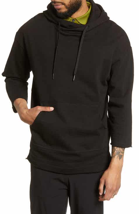save off 3e9ac 0231f River Stone Hooded Sweatshirt