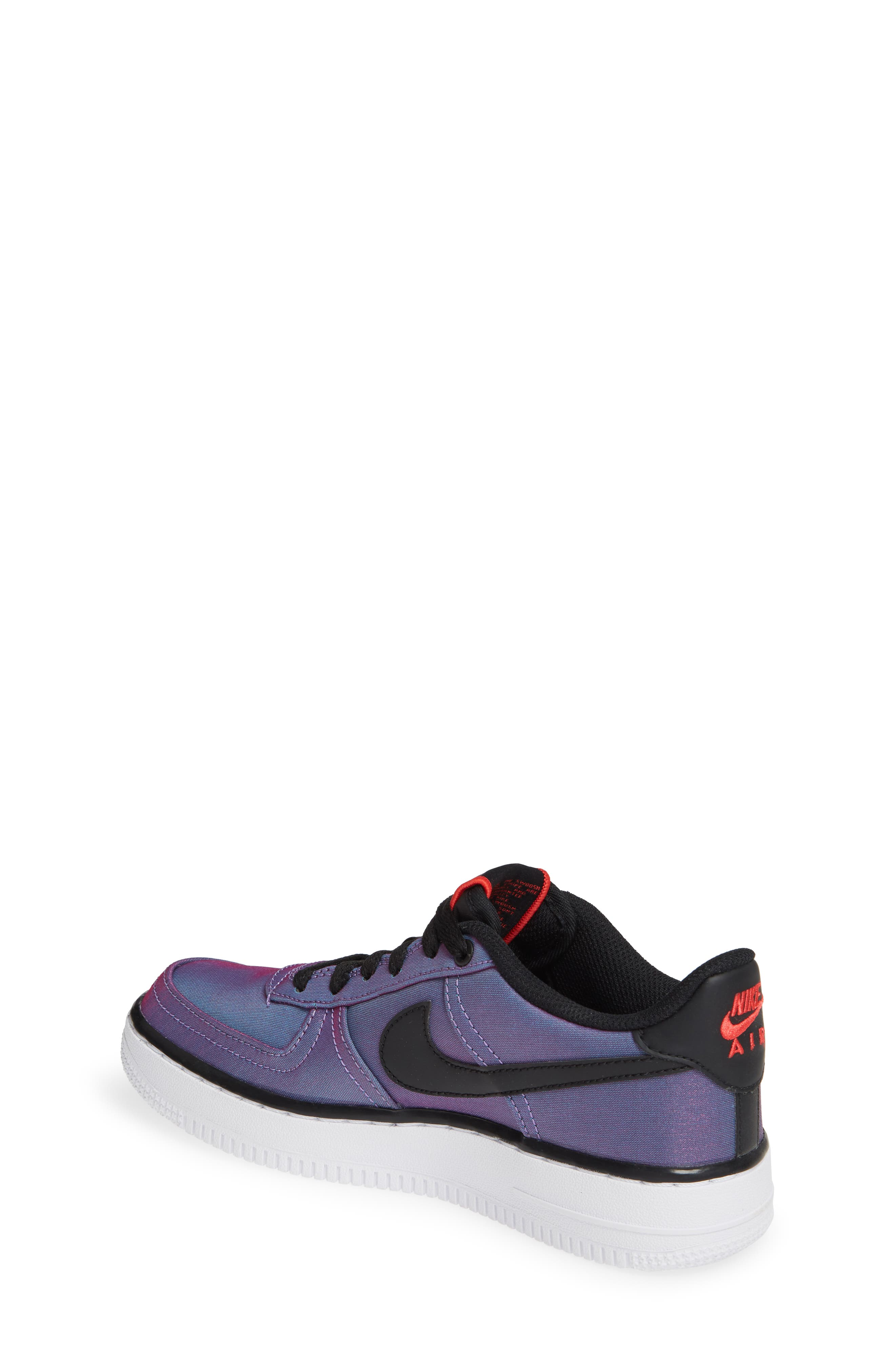 classic fit c7e02 0b411 Nike Shoes for Kids Purple   Nordstrom   Nordstrom