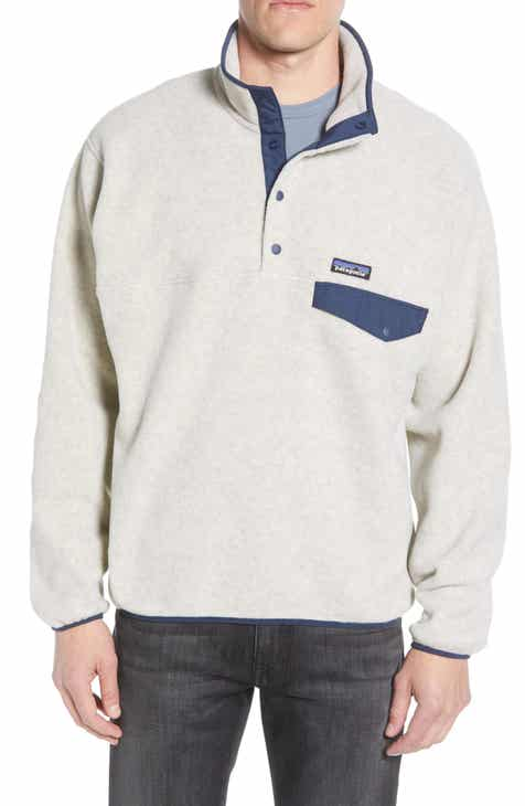 2c4478e5 Men's Hoodies & Sweatshirts | Nordstrom