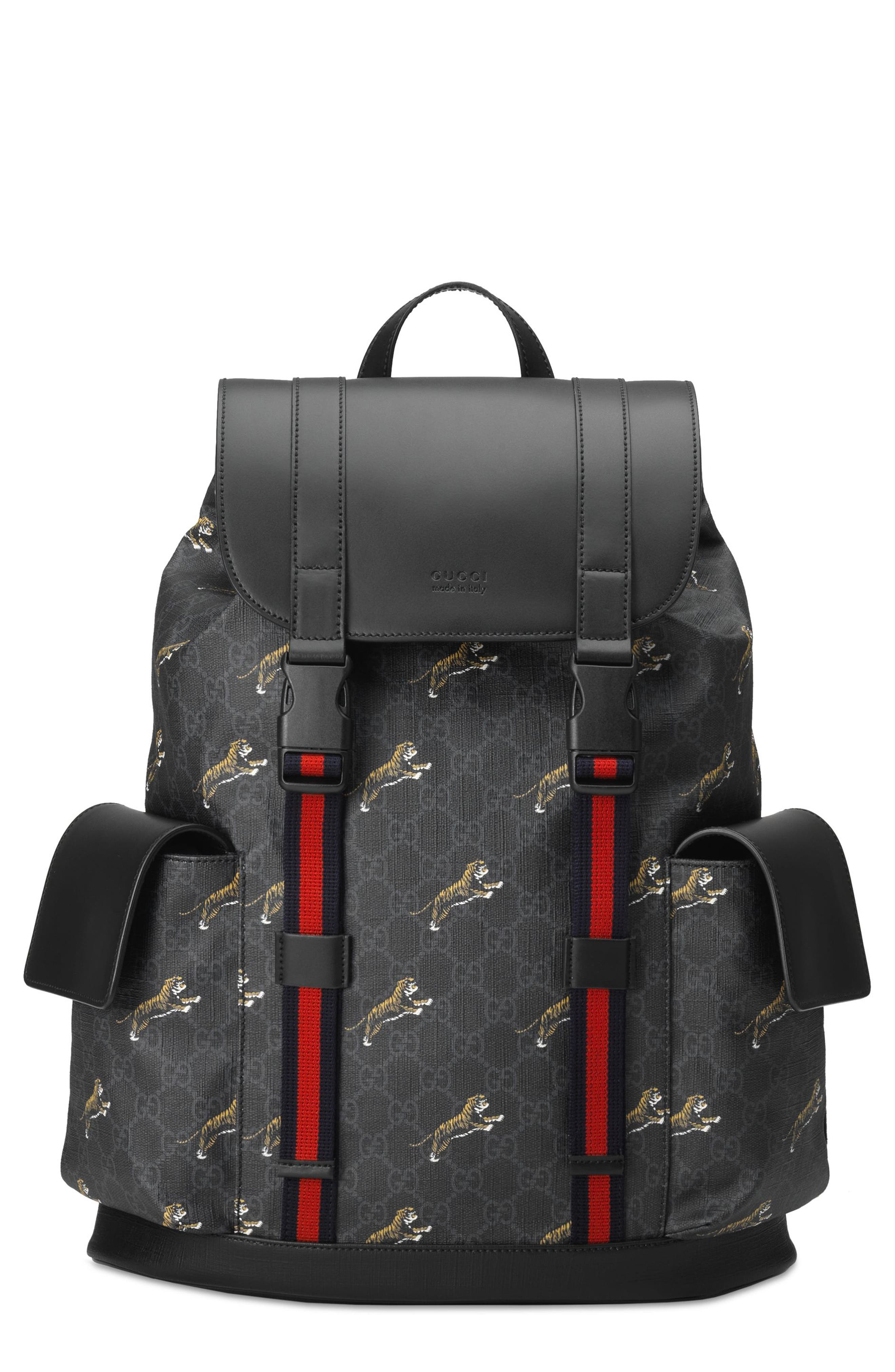 81d2ee9b95a70b gucci backpack | Nordstrom