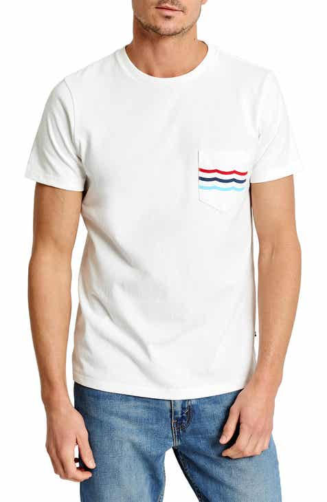 0b99ea2b Men's Sol Angeles T-Shirts, Tank Tops, & Graphic Tees   Nordstrom