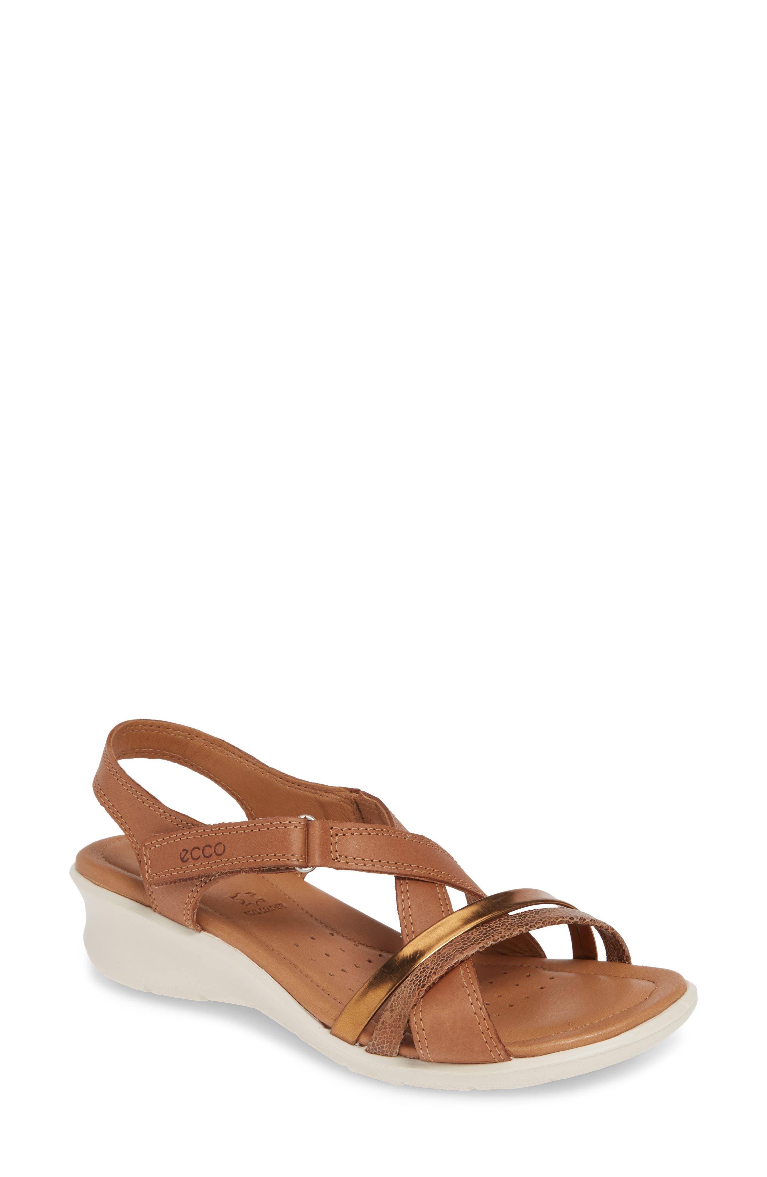 cb2208c20cddd Women's ECCO Shoes | Nordstrom