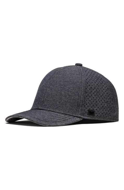 319ff91ab Men's Melin Hats, Hats for Men | Nordstrom