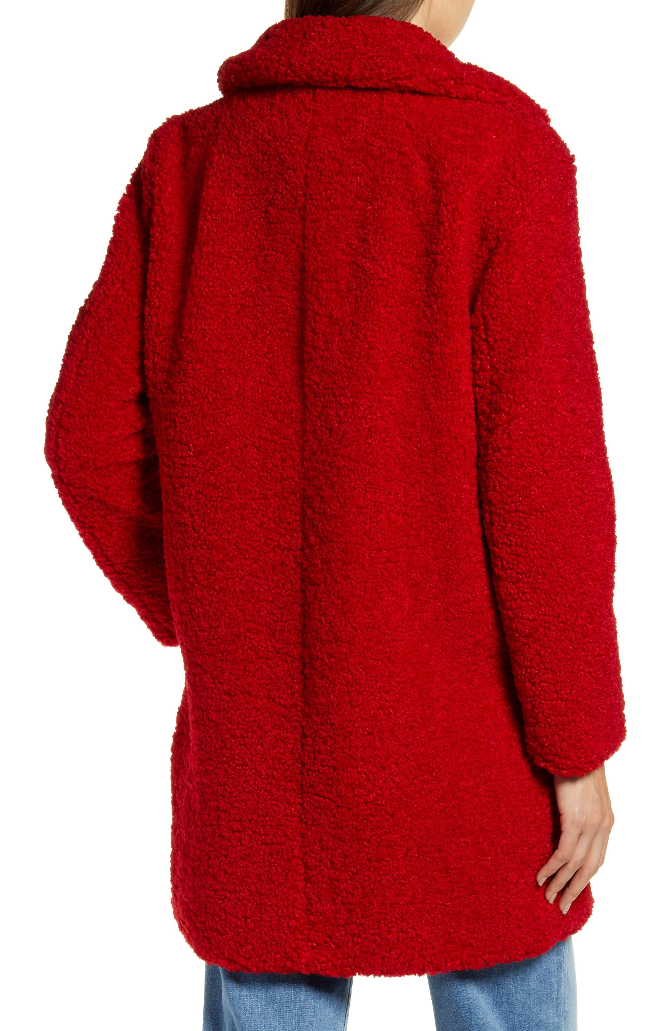 3458fff68 Women's Kenneth Cole New York Coats & Jackets | Nordstrom