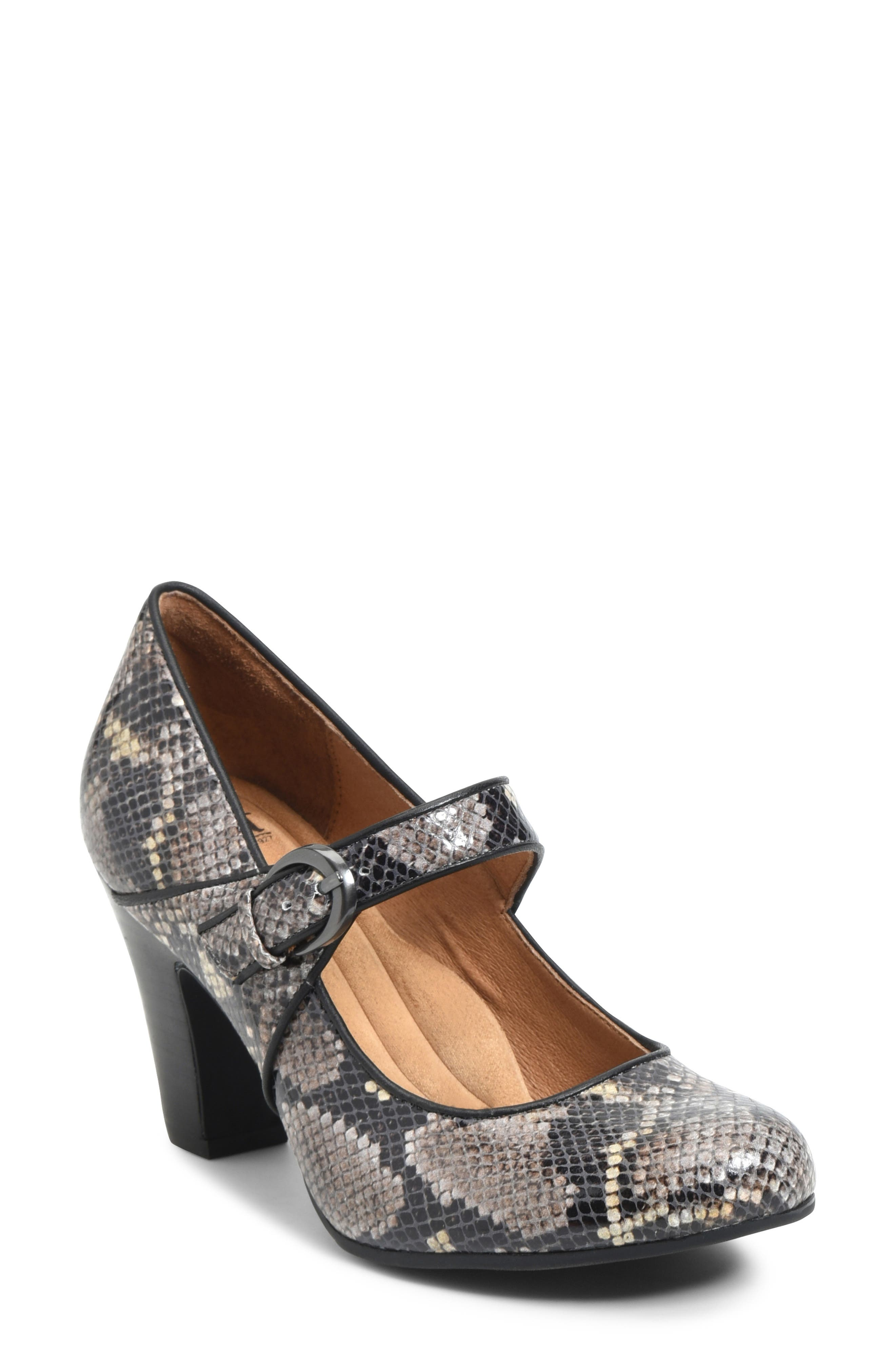 1a307bed2b Women's Mary Jane Heels | Nordstrom