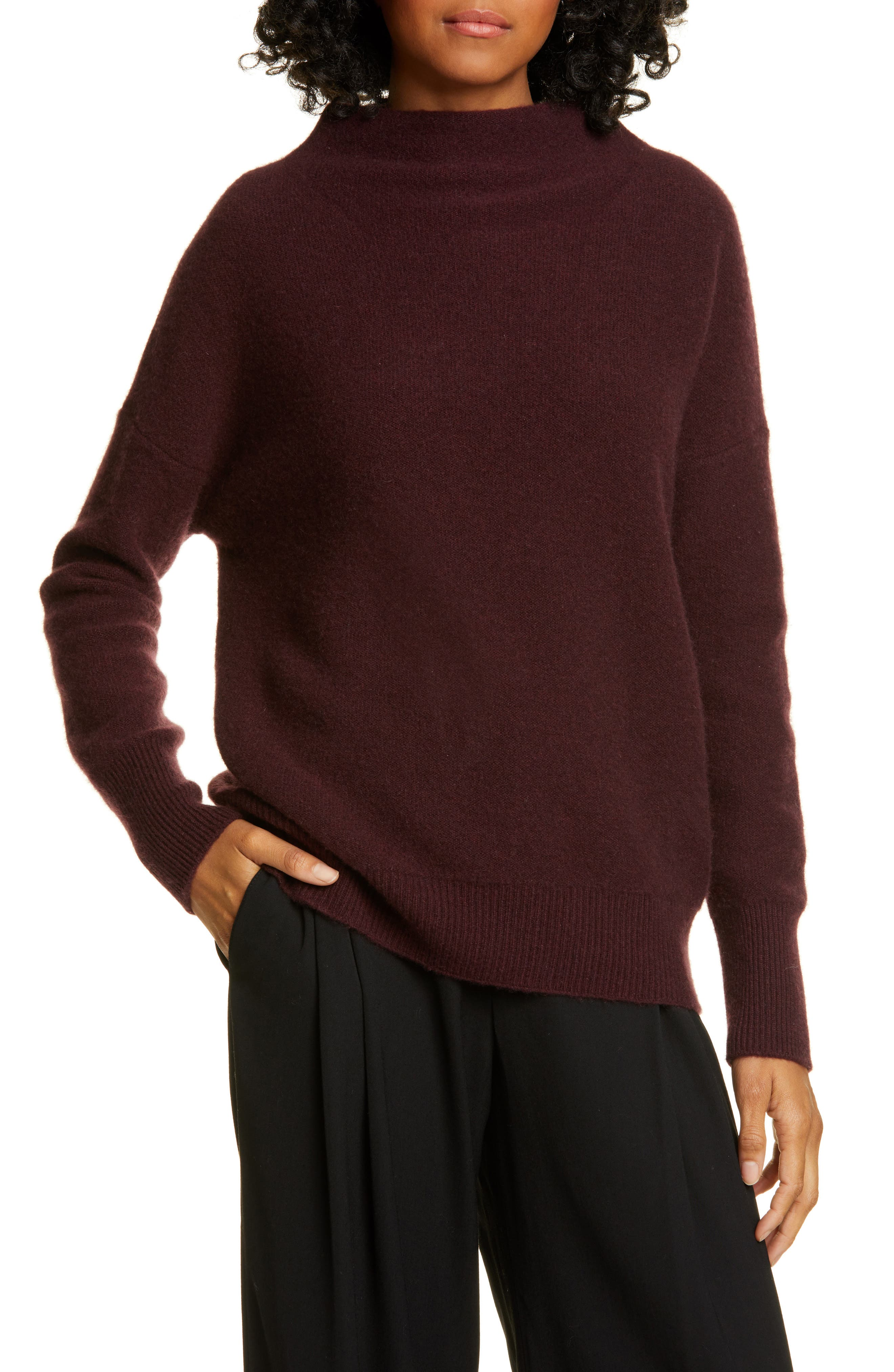 Women's SweatersNordstrom Cashmere SweatersNordstrom Women's SweatersNordstrom Women's Cashmere Cashmere Women's SweatersNordstrom Cashmere Cashmere Women's SweatersNordstrom dxorCeWB