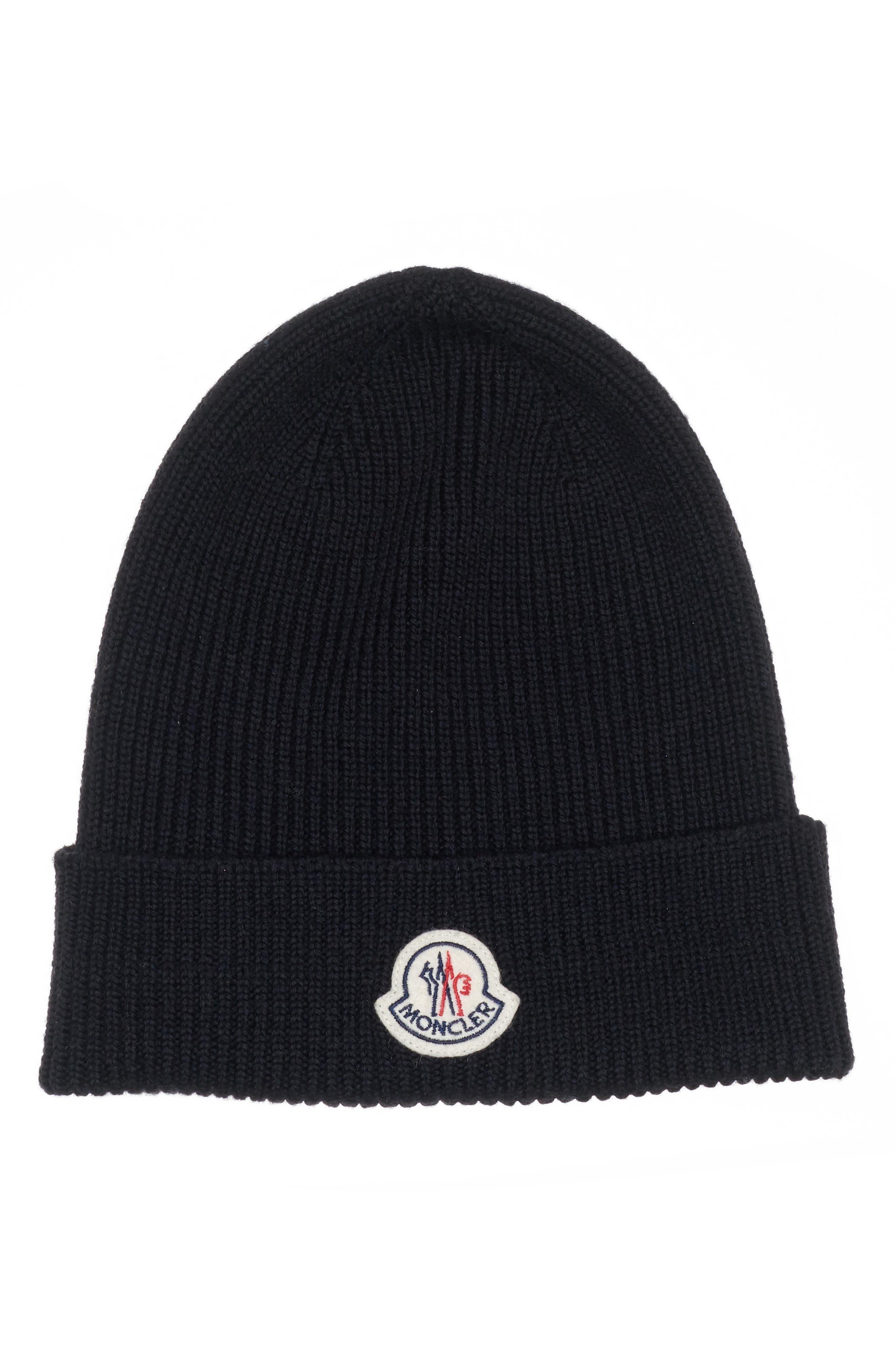 1784cfbbb Men's Hats, Hats for Men | Nordstrom