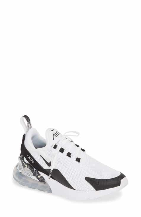 02c9f17bf0 Women's White Sneakers & Running Shoes | Nordstrom