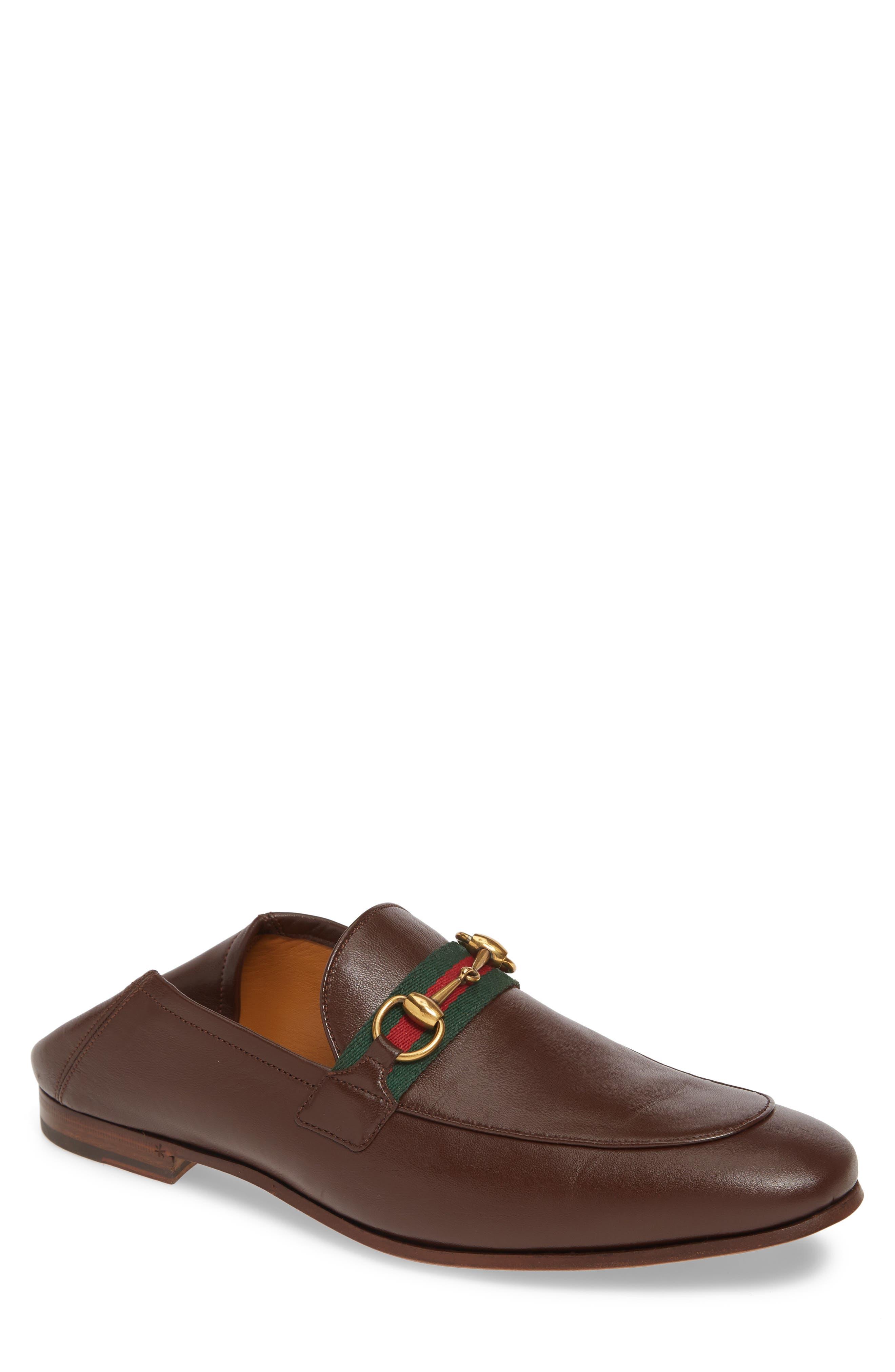 Men's Gucci Loafers \u0026 Slip-Ons   Nordstrom