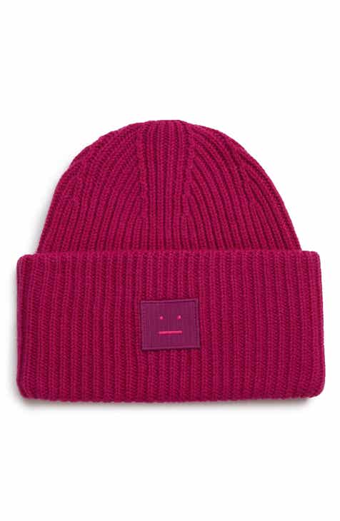 85e1640cd Beanies for Women | Nordstrom