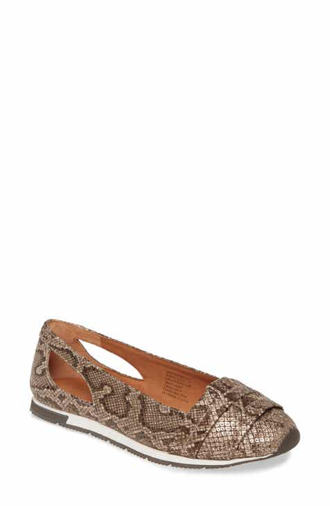 4c5ce89398 Women's Arch Support Comfortable Flats | Nordstrom