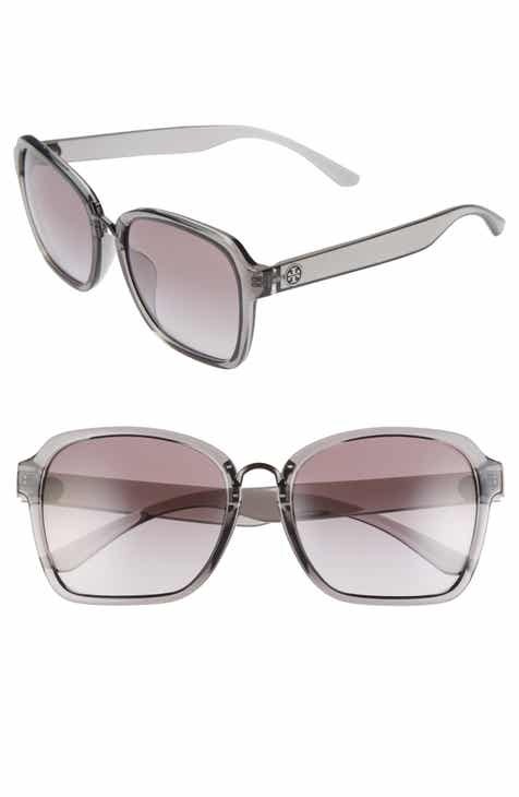 a4ed035aa5e9 Tory Burch Sunglasses for Women | Nordstrom