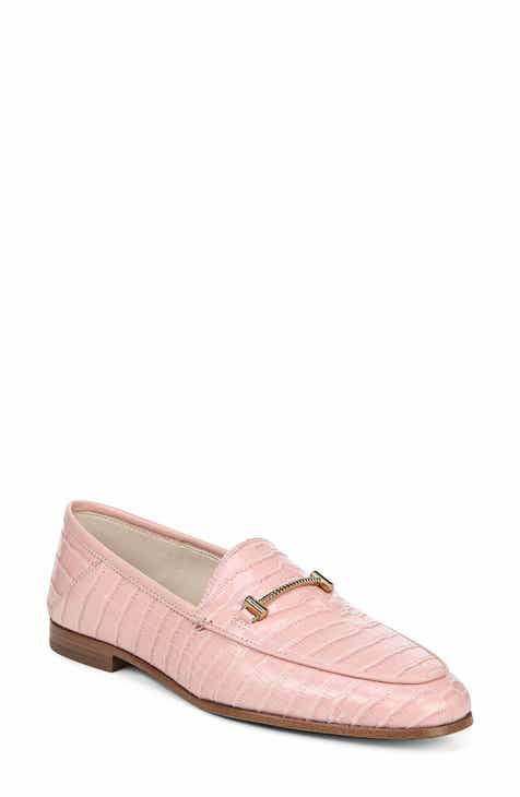 061232d094 Women's Loafers & Oxfords | Nordstrom