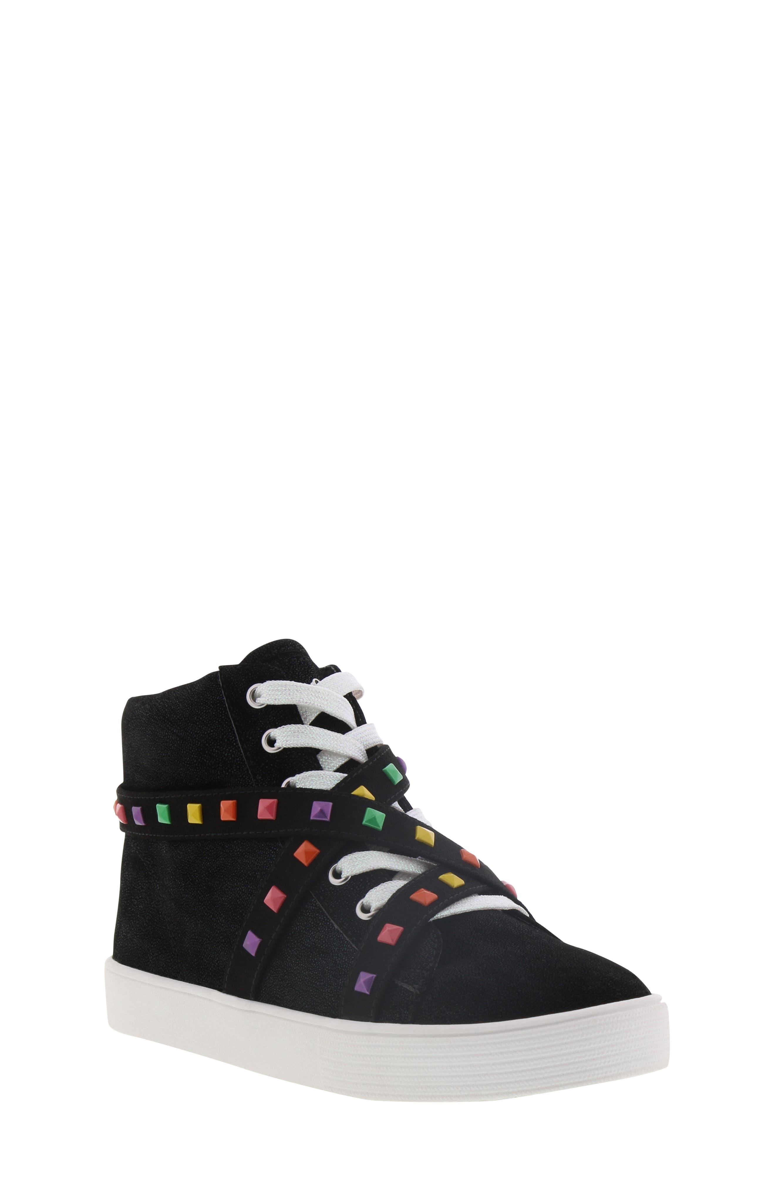 Girls' Sam Edelman Sneakers, Tennis Shoes & Basketball Shoes