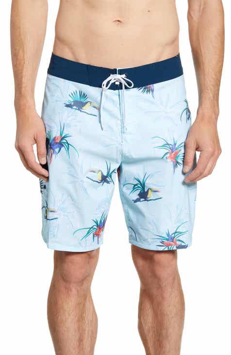 002862b4a1 Men's Billabong Swimwear, Boardshorts & Swim Trunks | Nordstrom