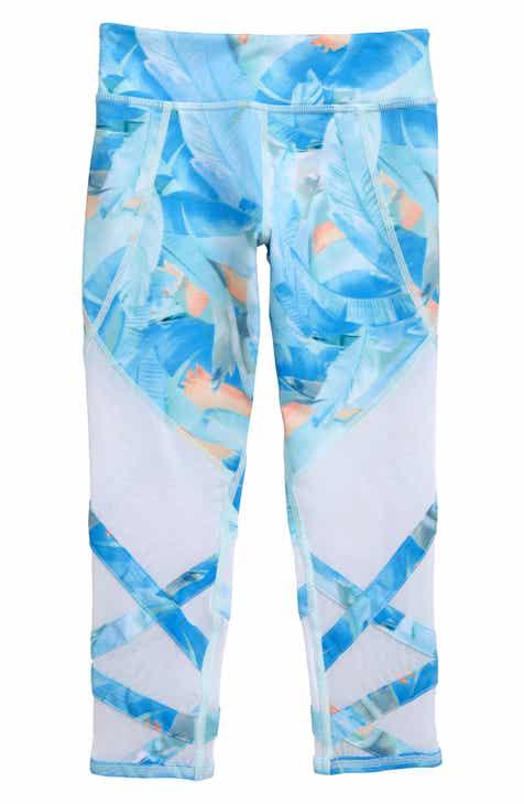 991d813516199 Kids' Leggings Apparel: T-Shirts, Jeans, Pants & Hoodies | Nordstrom