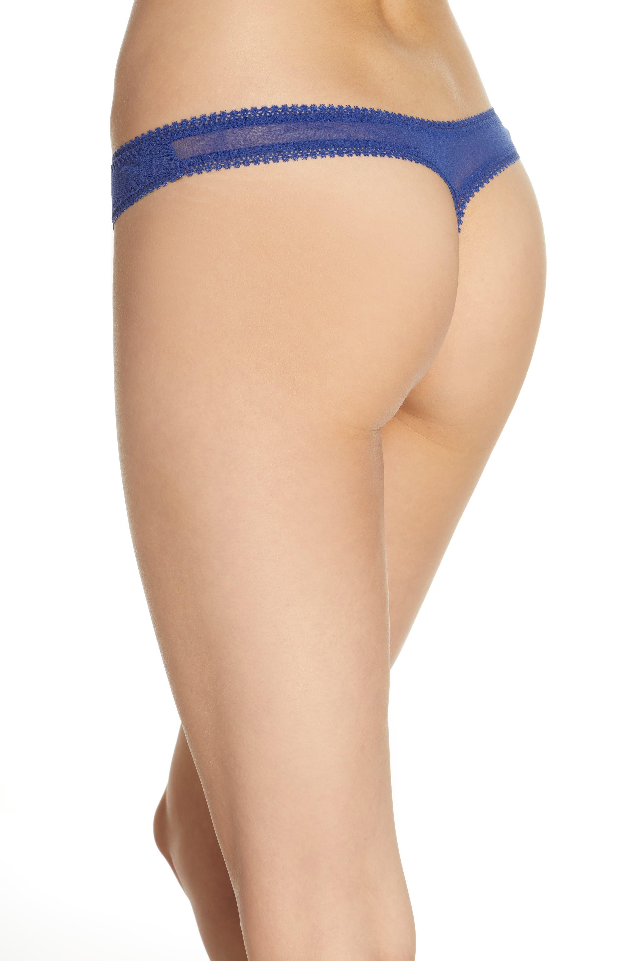 2350399cb8b859 Women's Panties Lingerie, Hosiery & Shapewear | Nordstrom
