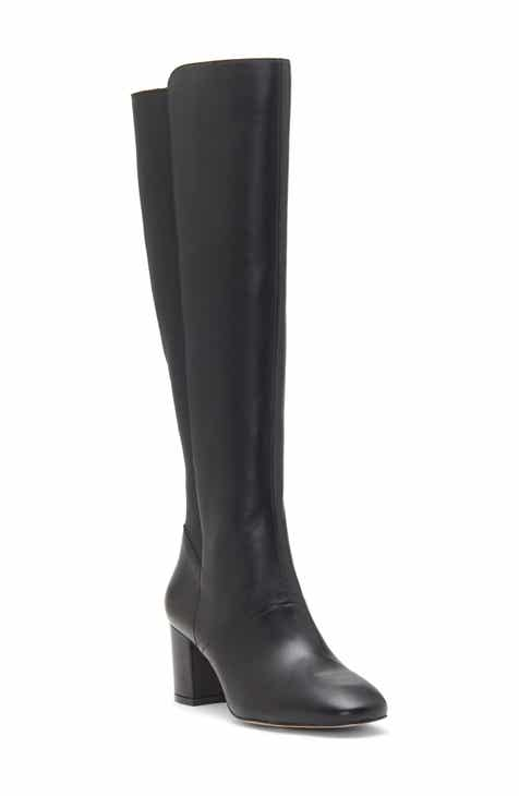 dbaf1c9f65a Knee-High & Tall Boots for Women | Nordstrom