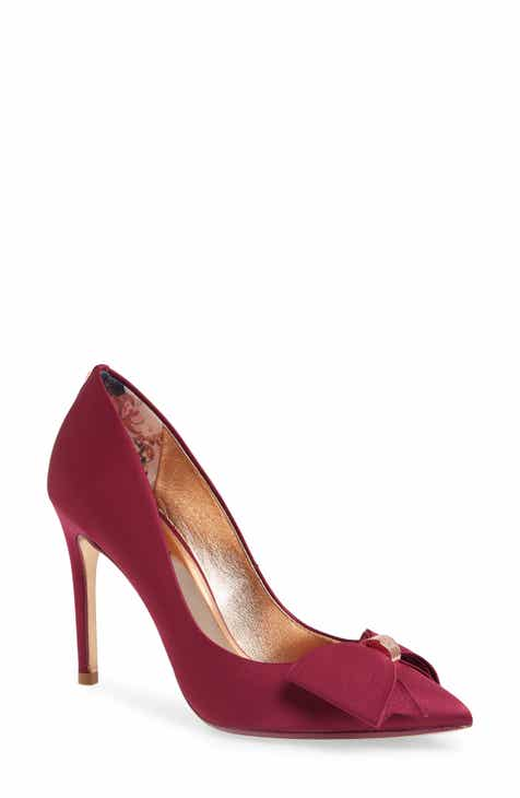 ab1200f1e2 Women's Ted Baker London Shoes | Nordstrom